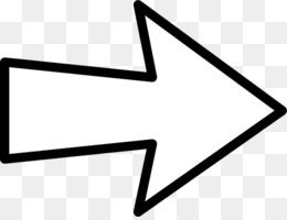 42+ Down arrow clipart black and white ideas in 2021