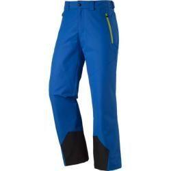 Men S Fashion In 2020 Fashion Mens Fashion Ski Pants
