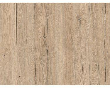 D C Fix Klebefolie Sanremo Eiche Sand 45 Cm X 200 Cm Kaufen Bei Obi Klebefolie Kuchenfolie Holz Muster