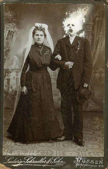 RONDA 4.46 DEL FOTOGRÁFICO CONCURSO DE MICRORRELATOS (GALA A LAS 22:30 H, HORA PENINSULAR) - Página 3 9349ac9cc153b2dc2c32188c56657e9a--vintage-cabinet-vintage-photographs
