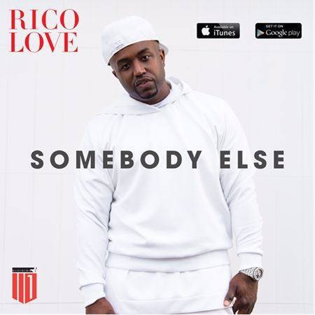 Artist Spotlight: Rico Love « Bomb Parties – Club Events and Parties – NYC Nightlife Promotions