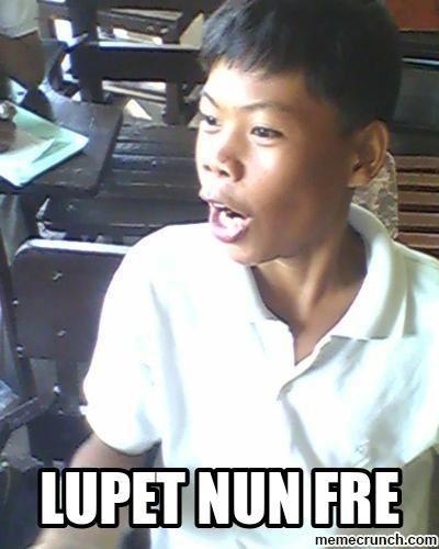 Funny Filipino Meme Faces Funny Faces Quotes Memes Tagalog Filipino Funny