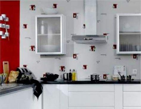 20 Qualite Galerie De Papier Peint Cuisine Castorama Check More At Http Www Intellectualhon