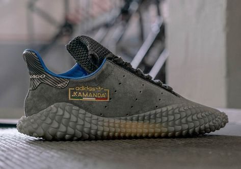 promo code e2f13 40c62 adidas And Size Team Up With Bike Manufacturer Colnago For A Special  Collection