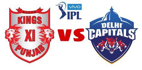 Match Detail Match Shikhar Dhawan