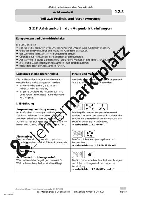 Charmant Anspannt Englisch Arbeitsblatt Zeitgenössisch ...