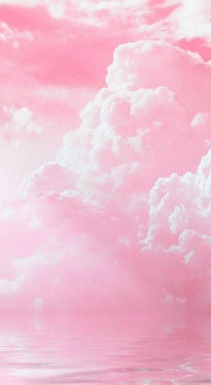 Wall Paper Pink Pastel Sky 44 Ideas For 2019 Best Picture For Wallpaper Pink Tumblr For Your Tas In 2020 Pastel Pink Aesthetic Pink Clouds Wallpaper Pink Aesthetic