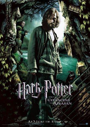 30877939bj Jpg Harry Potter Poster Harry Potter Film Der Gefangene Von Askaban