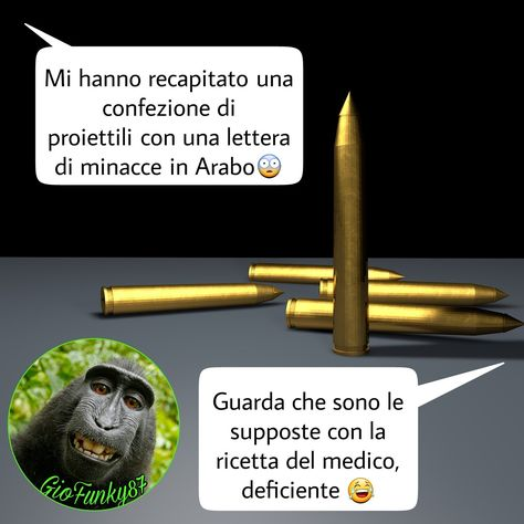 funny #funny #joke #battute #risate...