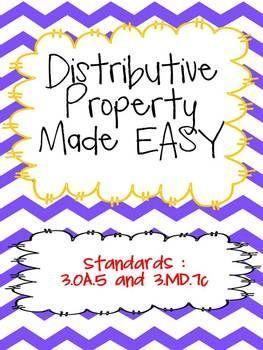2 Distributive Property Worksheets 3rd Grade Distributive Property Context Clues Worksheets Language Arts Worksheets