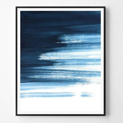 Watercolor Art | The Art 123