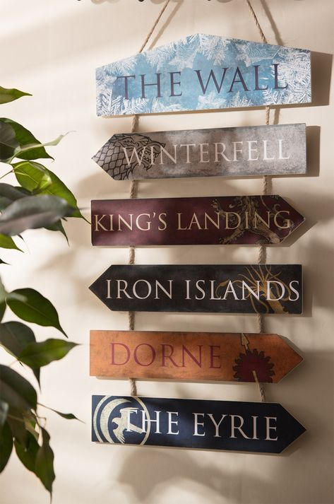 primark-game-of-thrones-home