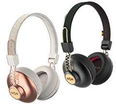 Up To 53 Off House Of Marley Headphones Headphones Movies Tv