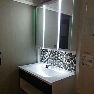 バス トイレ Panasonic C Line Panasonicシーライン パナソニック 洗面