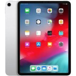 Apple Ipad Pro 11 0 Lte 2018 27 9 Cm 11 0 Zoll 512 Gb Silber In 2020 Ipad Pro Ipad Und Iphone 7 Hintergrundbilder