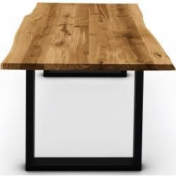 Reduced Solid Wood Dining Tables Dining Table Taranaki 09 Wild