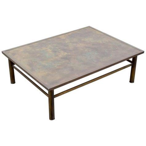 Table de salle à manger Duetto - Rallonges Table Pinterest