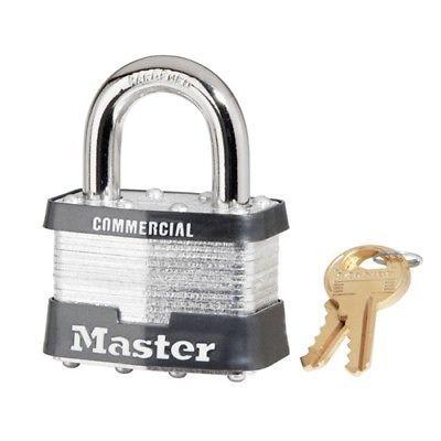 Locks Latches And Keys 37915 Masterlock 5ka2016 5ka Padlock Keyed Alike Buy It Now Only 19 16 On Ebay Locks L Key Ebay Double Lock