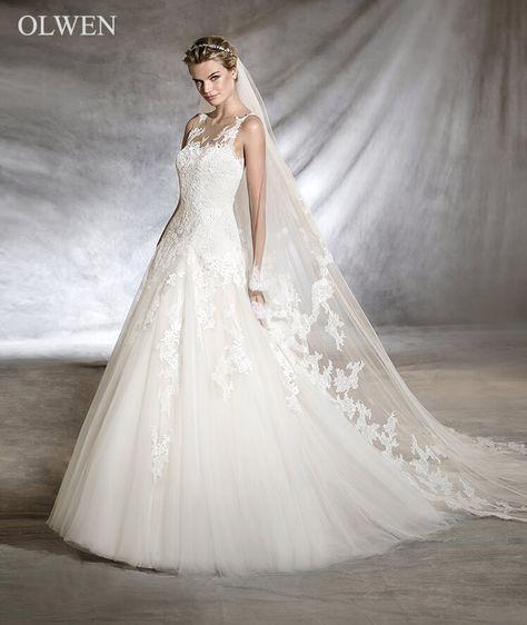 Sposae Abiti Da Sposa.Abiti Da Sposa E Vestiti Da Sposo Per Il Tuo Matrimonio