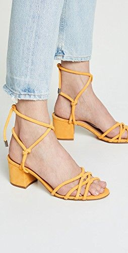 16a6cfb892a1d 15 Dinners You Can Meal Prep on Sunday - The Everygirl Strappy Sandals,  Gladiator Sandals