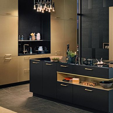 Learn The Truth About Kitchen Cabinets Nl Canada In The Next 12 Seconds Kitchen Cabinets In 2020 Schone Schlafzimmer Schlafzimmer Einrichten Schlafzimmer Ideen