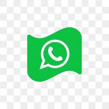 Whatsapp Social Media Icon Design Template Vector Whatsapp Icone Clipart De Whatsapp Icones Whatsapp Icones Sociais Imagem Png E Vetor Para Download Gratuito Icones Sociais Icon Design Papai Mensagem