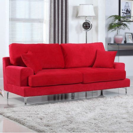 8 Recommended Great Cheap Living Room Sets Under $500  Living Amusing Cheap Living Room Sets Under $500 Decorating Design
