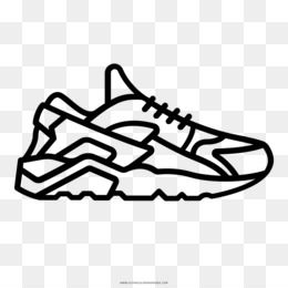 Adidas Png Adidas Transparent Clipart Free Download Adidas Originals Shoe Foot Locker Clothing Adidas Lo Sneaker Collection Best Background Images Adidas