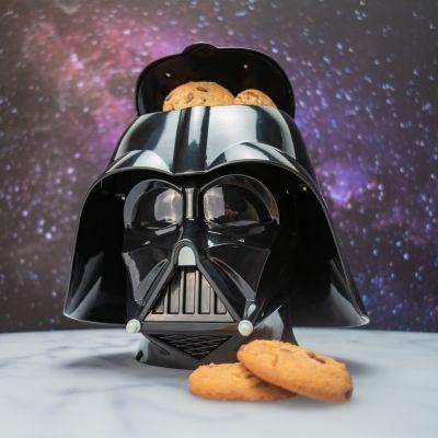 Geschenke Fur Manner Top Ideen 2019 Von Personlich Bis Supercool Darth Vader Star Wars Darth Vader Star Wars Geschenke