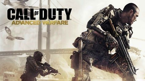 Call Of Duty Modern Warfare Call Of Duty Modern Warfare Beta Timeline Call Of Duty Modern Warfare In 2019 Modern Warfare Call Of Duty Warfare
