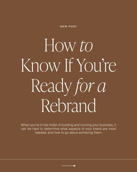 rebrand, blog on rebranding, brand designer, graphic designer brand strategy, brand collateral, brand identity, brand guidelines, strategy and design, timeless brand experience, logo design, minimal design, holistic design, minimalistic design, typography, typography systems, color schemes, color palettes, web design, portland graphic designer