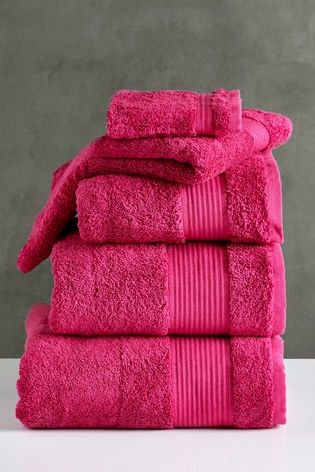 Bath Sheets Super Soft /& Absorbent 100/% Egyptian Cotton Hampton Luxury Towels