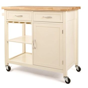 2 Drawer Kitchen Island Christmas Tree Shops And That Home Decor Furniture Gifts Store Furniture Gifts Christmas Tree Shop Tree Shop