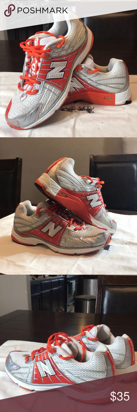 Mejor Expresión algun lado  new balance running shoes release dates 904 - OFF79% - sadikoglu.gen.tr!  Free delivery!