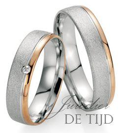 Goedkope gouden trouwringen