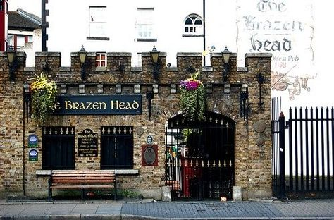 A list of some of the Best Dublin pubs and bars in Dublin, Ireland. Dublin pubs is where good craic can be had, in the touristic Temple Bar district or local pubs
