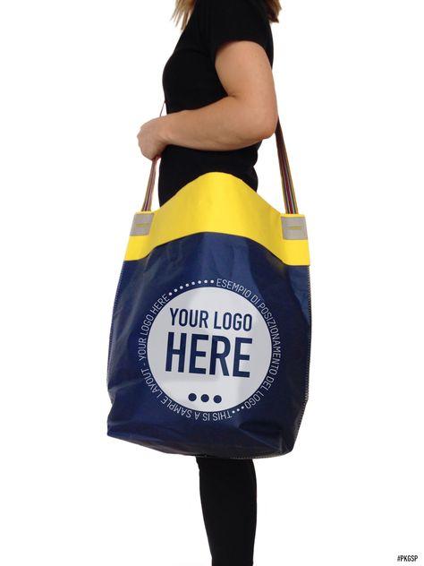 Download 110 Tote Bag Ideas Tote Bag Tote Bags