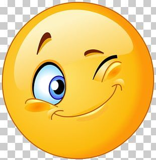 Winky Tongue Png 2083 2101 Emoji Printables Free Emoji Free Emoji Printables