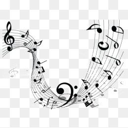 Music Notes Piano Music Piano Note Png Transparent Clipart Image And Psd File For Free Download Music Notes Music Clipart Clip Art
