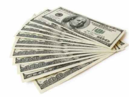 Instant cash loan today image 10