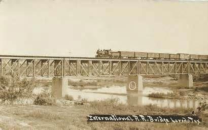 El Paso International Bridges : Live Cameras, Wait Times, and more ...