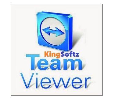 Teamviewer 13 Activator Teamviewer With Crack Teamviewer 13 Crack