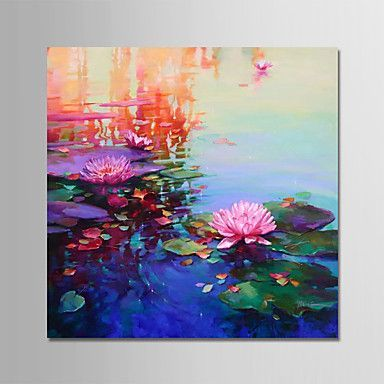 #beautiful #brilliant #blossoms #started #painted #really #lovely #above #click #today #yours #water #hand #lily #lakeHand Painted Oil Water Lily Blossoms on a Lake Really lovely hand painted oil.  Brilliant water lily on the water.  Beautiful in any home.  Get yours today.  Click the link above to get started.Really lovely hand painted oil.  Brilliant water lily on the water.  Beautiful in any home.  Get yours today.  Click the link above to get started.