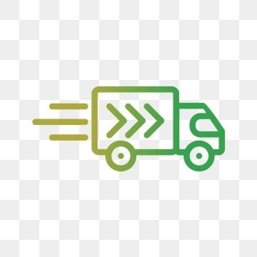 Delivery Icons Truck Icons Truck Icon Van Icon Fast Icon Delivery Icon Deliverytruck Icon Machine Icon Work Icon Truck V Vector Icons Free Work Icon Truck Icon