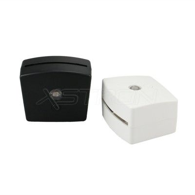 Mini Rgb Led Lamp Base With Light Sensor Wall Plug Tdl X For Acrylic Engraving 3dlamp Nightlamp Nightlight 3dopti Lamp Bases 3d Illusion Lamp Light Sensor