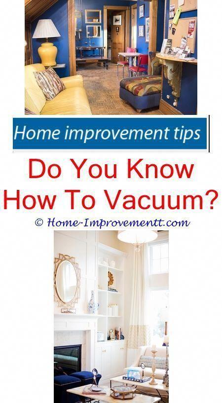 diy home video lighting - cheap diy home security mobile home repair