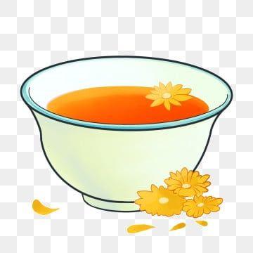 Tea Tea Set Cartoon Illustration Drink Tea Tea Set Tea Png Transparent Clipart Image And Psd File For Free Download Drinking Tea Tea Set Tea Logo