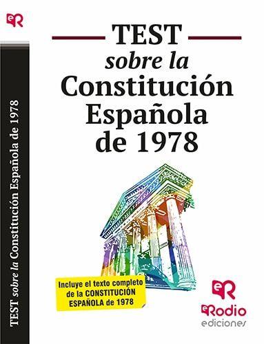 Pin De Biblioteca Municipal Enrique R En Non Ficción Materia Poesía Ensayo Oposicion Constitucion Ley Procedimiento Administrativo