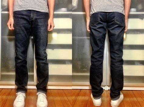 Jeans For Men Reddit New Fashion