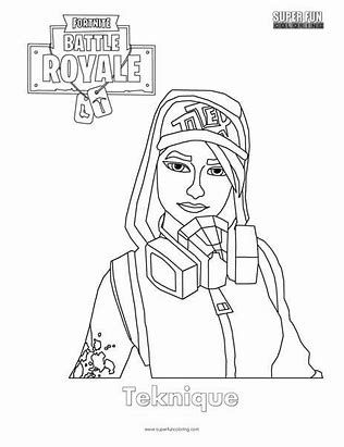 Image Result For Fortnite Skin Coloring Pages Coloriage Coloriage Mandala Animaux Image Coloriage